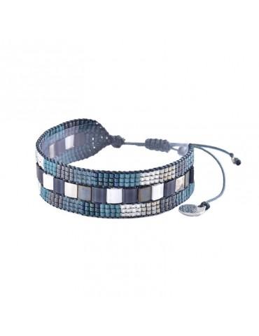 Bracelet Zsuga 2.0