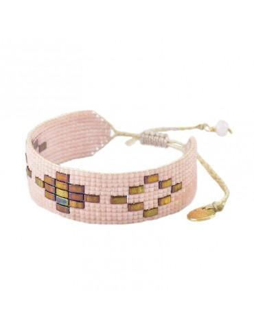 Bracelet Manchette VIENNA