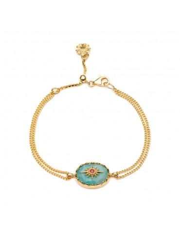 Bracelet ADELLE