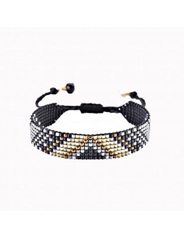 Bracelet TRACK 7
