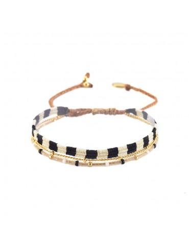 Bracelet AFRIKA MAYA