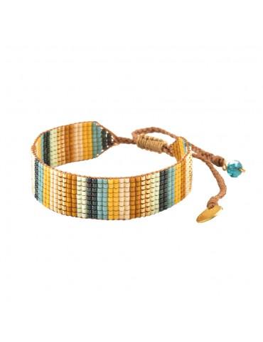 Bracelet LINEAL B