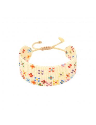 Bracelet RAINBOW DOSTY B