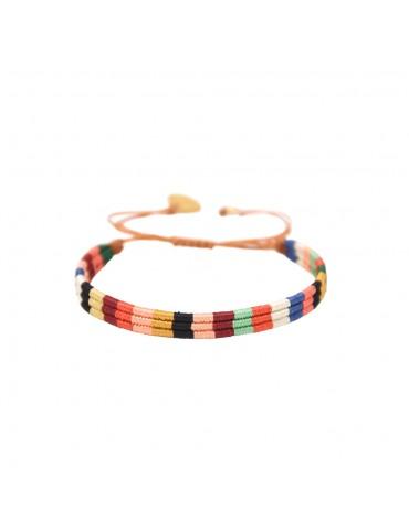 Bracelet AFRIKA 5.0