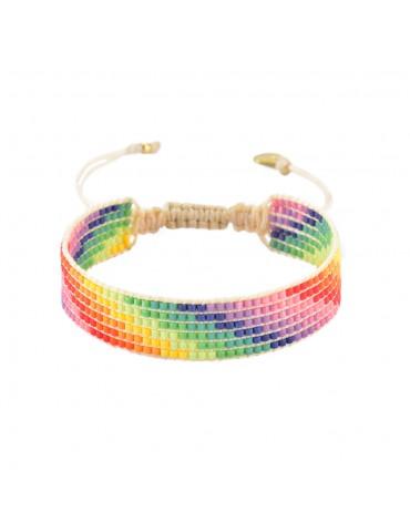 Bracelet STAIRS