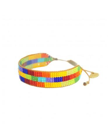 Bracelet ZSUGA