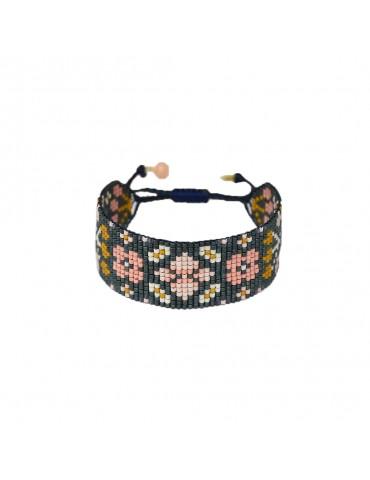 Bracelet CORTILE B