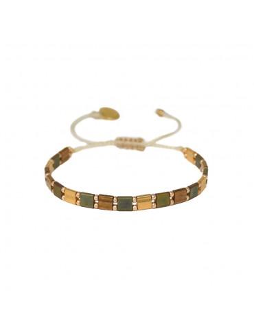 Bracelet LUKIS B