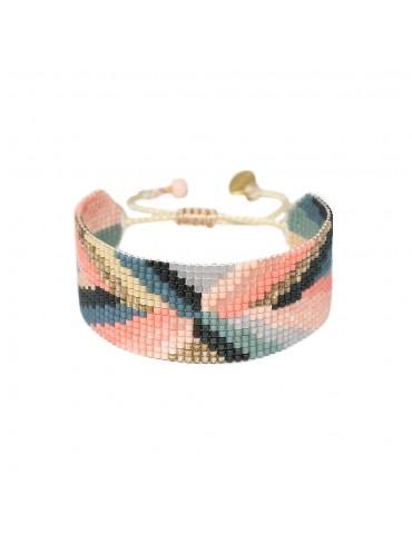 Bracelet RIPPLE B