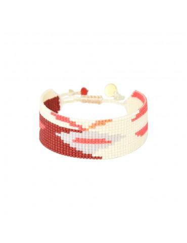 Bracelet PEEKY 2.0 B