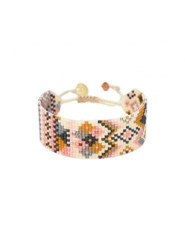 Bracelet ALHAMBRA