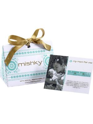 emballage_mishky